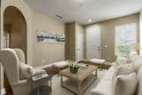 6219 Clearsky Dr - Photo 2