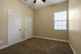 6219 Clearsky Dr - Photo 22