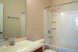 6219 Clearsky Dr - Photo 23