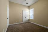 6219 Clearsky Dr - Photo 24