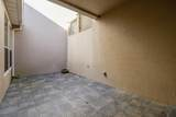 6219 Clearsky Dr - Photo 25