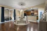 6219 Clearsky Dr - Photo 4