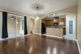 6219 Clearsky Dr - Photo 5