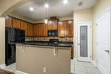 6219 Clearsky Dr - Photo 6