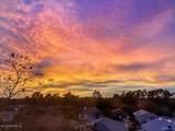 2390 Sunset Bluff Dr - Photo 20