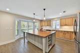 1800 Waterbury Ln - Photo 10