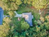 96068 Piney Island Dr - Photo 1