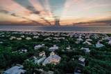 923 Ocean Palm Way - Photo 50