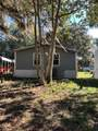 1418 Co Rd 309 - Photo 11