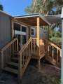 1418 Co Rd 309 - Photo 12