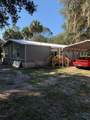 1418 Co Rd 309 - Photo 16