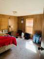 1418 Co Rd 309 - Photo 25
