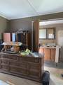 1418 Co Rd 309 - Photo 29