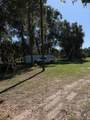 1418 Co Rd 309 - Photo 6