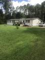15767 Lem Turner Rd - Photo 1