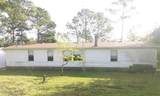 2900-65 Co Rd 214 - Photo 3