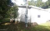 2900-65 Co Rd 214 - Photo 4