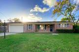 5056 Leicester Pl - Photo 1