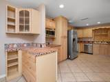5056 Leicester Pl - Photo 10