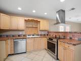 5056 Leicester Pl - Photo 11