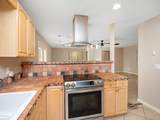 5056 Leicester Pl - Photo 12