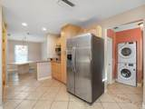 5056 Leicester Pl - Photo 13