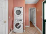 5056 Leicester Pl - Photo 14
