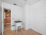 5056 Leicester Pl - Photo 15