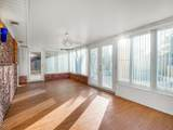 5056 Leicester Pl - Photo 16