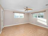 5056 Leicester Pl - Photo 17