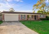 5056 Leicester Pl - Photo 2