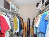 5056 Leicester Pl - Photo 20