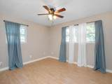 5056 Leicester Pl - Photo 21