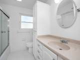5056 Leicester Pl - Photo 22