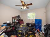 5056 Leicester Pl - Photo 23