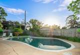 5056 Leicester Pl - Photo 26