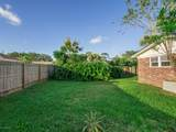 5056 Leicester Pl - Photo 27