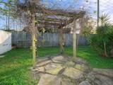 5056 Leicester Pl - Photo 28
