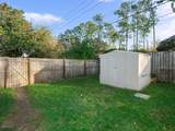 5056 Leicester Pl - Photo 29