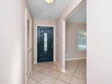 5056 Leicester Pl - Photo 4