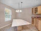 5056 Leicester Pl - Photo 8