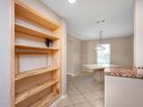 5056 Leicester Pl - Photo 9