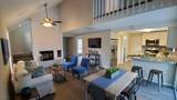 6833 Coralberry Ln - Photo 1