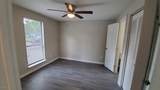 6833 Coralberry Ln - Photo 10