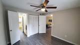 6833 Coralberry Ln - Photo 11