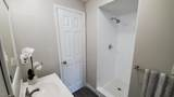 6833 Coralberry Ln - Photo 12
