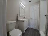 6833 Coralberry Ln - Photo 13