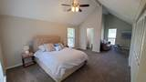6833 Coralberry Ln - Photo 15