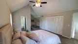 6833 Coralberry Ln - Photo 16