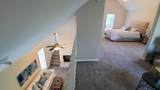 6833 Coralberry Ln - Photo 21